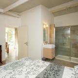 badkamer-slaapkamer-woonkamer