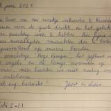 Chalet-review-Joost-en-Lieve