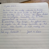 chalet-review-Lieve