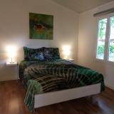 chalet-slaapkamer