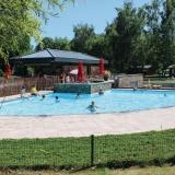 zwembad-nabij-chalet