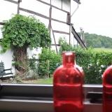 Frensjerhofke Vakantiewoningen huisje de Zwaluw