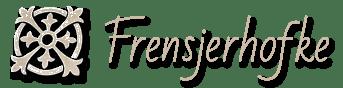 frensjerhofke