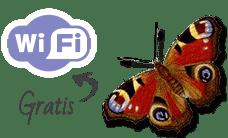 sidebar_vlinder
