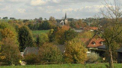 Mechelen, Frensjerhofke, Overgeul