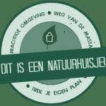 Natuurhuisje de Lijster